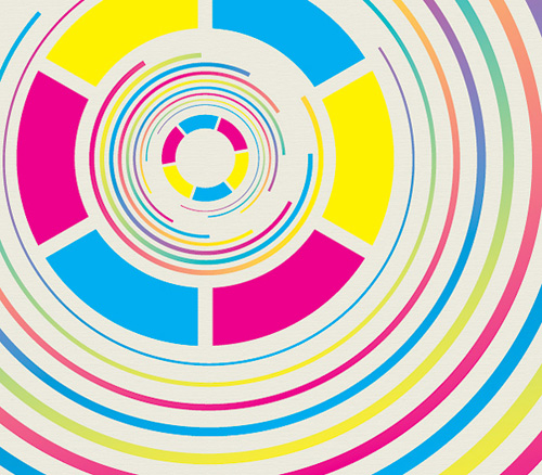 Colorful Vector Background Graphics | Vector Graphics ...